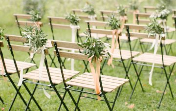 Pretty Tuscan Wedding by Facibeni Fotografia 29
