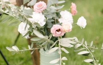 Pretty Tuscan Wedding by Facibeni Fotografia 33