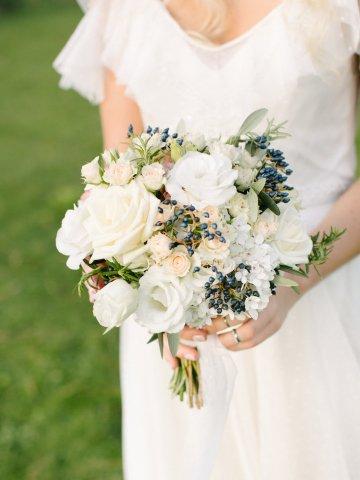 Pretty Tuscan Wedding by Facibeni Fotografia 44