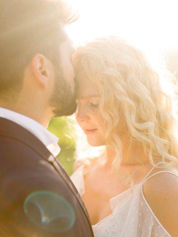 Pretty Tuscan Wedding by Facibeni Fotografia 51