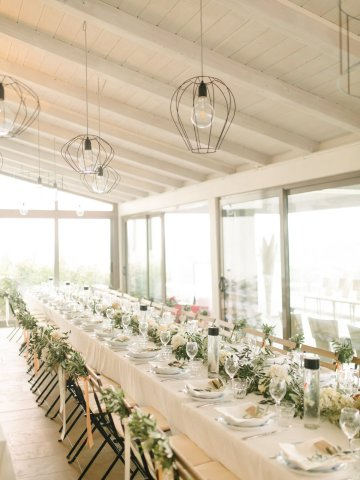 Pretty Tuscan Wedding by Facibeni Fotografia 64