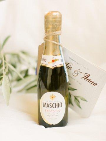 Pretty Tuscan Wedding by Facibeni Fotografia 9