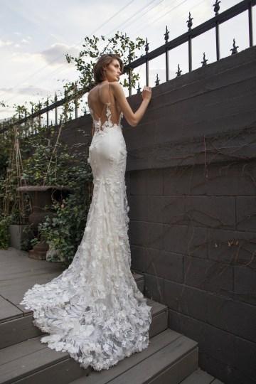 Riki Dalal Wedding Dress Collection 2018 10
