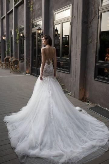 Riki Dalal Wedding Dress Collection 2018 18