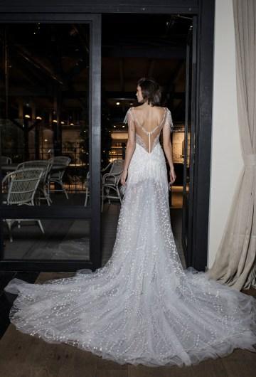 Riki Dalal Wedding Dress Collection 2018 23