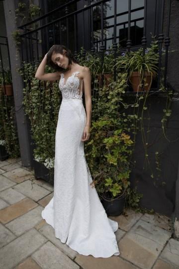 Riki Dalal Wedding Dress Collection 2018 31