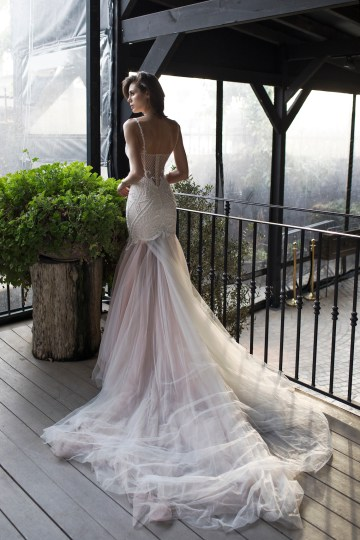 Riki Dalal Wedding Dress Collection 2018 35