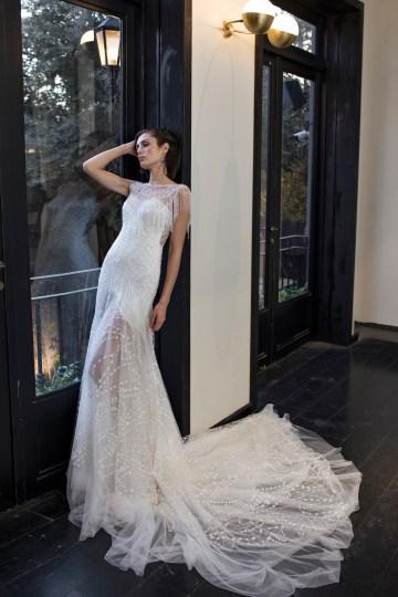 Riki Dalal Wedding Dress Collection 2018 4