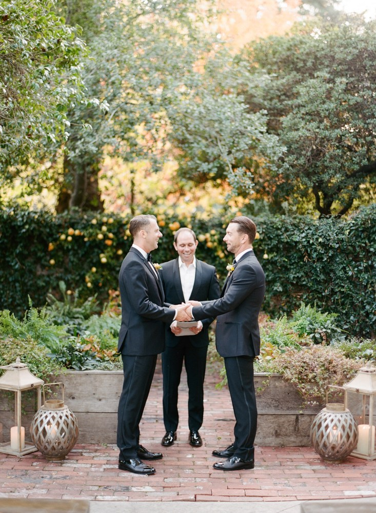 Rustic-Fall-Wedding-Inspiration-by-Sylvia-Gil-Photography-and-Kate-Siegel-31