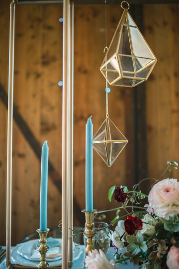 Whimsical Barn Wedding Inspiration by Glorious Moments Photography and Sara Gillianne 56