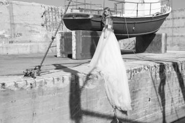 Alon Livne Wedding Dress Collection 1