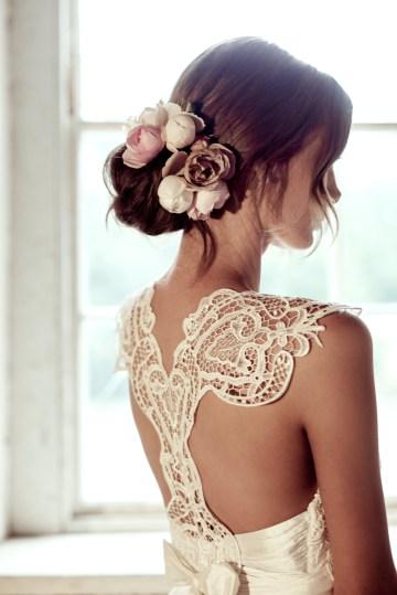 Anna Campbell Wedding Dress Collection 60