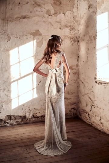 Anna Campbell Wedding Dress Collection 62