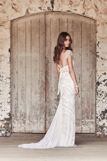 Anna Campbell Wedding Dress Collection 70