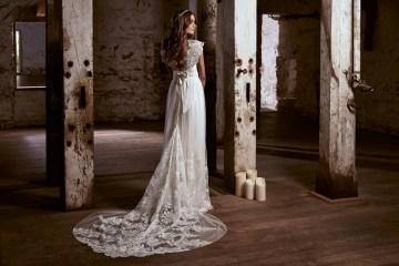 Anna Campbell Wedding Dress Collection 76