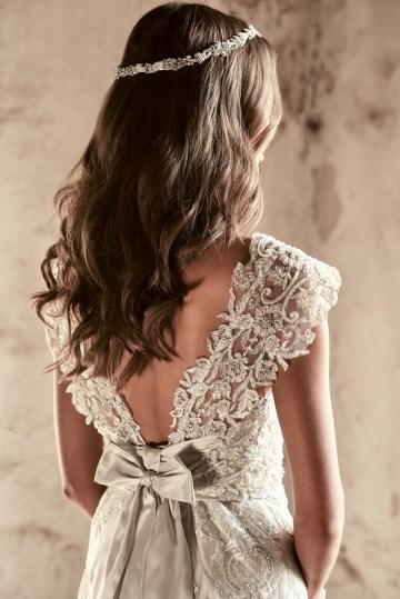 Anna Campbell Wedding Dress Collection 8