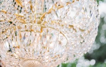 Beautiful Lakehouse Wedding by Jamie Rae Photo 66