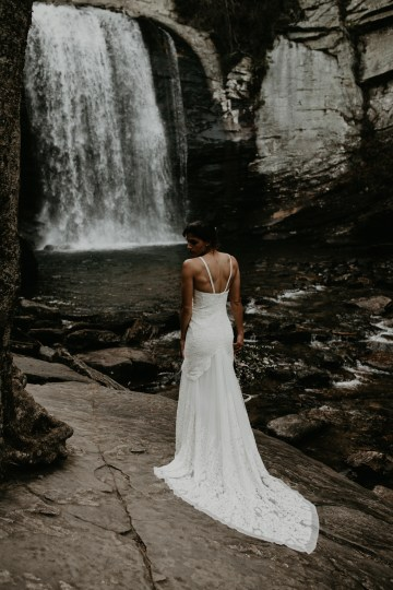 Boho Wedding Inspiration by Trek and Bloom Photography Co.30