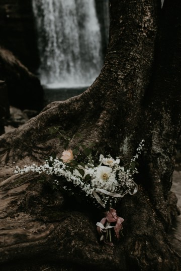 Boho Wedding Inspiration by Trek and Bloom Photography Co.32