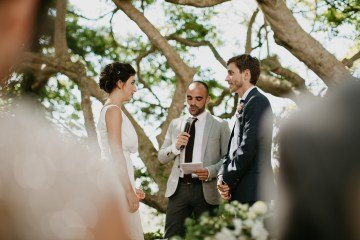 Cool Portuguese Wedding by Golden Days Wedding Photography 12