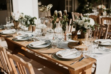 Cool Portuguese Wedding by Golden Days Wedding Photography 17