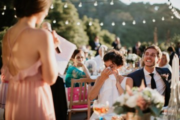 Cool Portuguese Wedding by Golden Days Wedding Photography 27