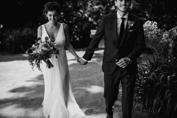 Cool Portuguese Wedding by Golden Days Wedding Photography 47