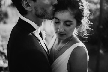Cool Portuguese Wedding by Golden Days Wedding Photography 50
