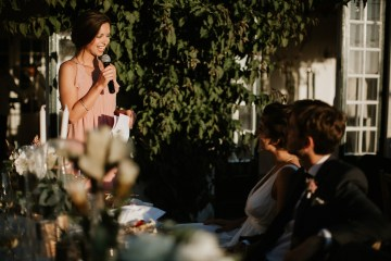 Cool Portuguese Wedding by Golden Days Wedding Photography 56