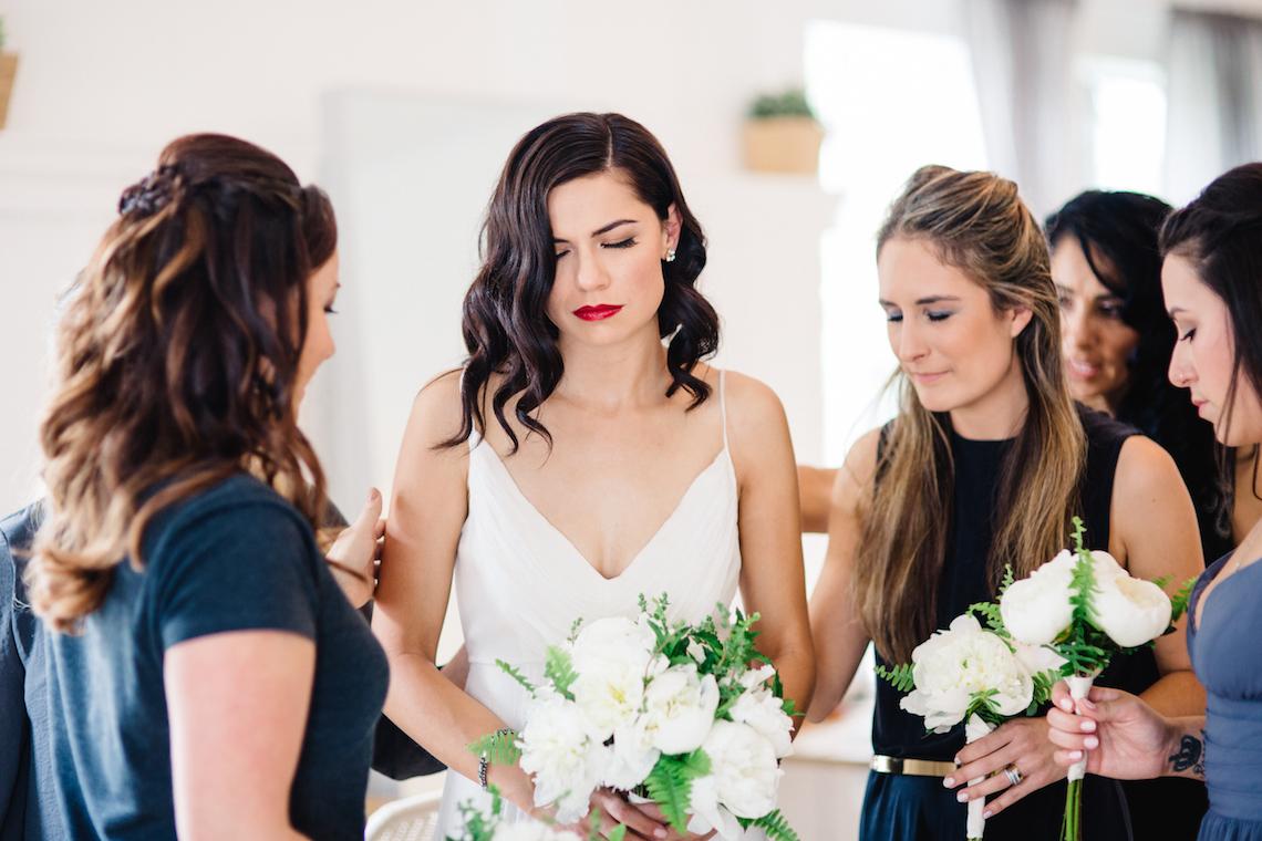 Fun-BBQ-Wedding-by-Myke-Teri-Photography-45
