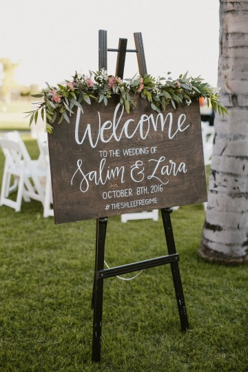 Glamorous Wedding by Jay and Jess Photography 32