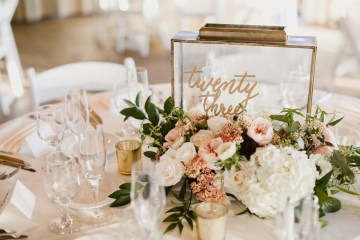 Glamorous Wedding by Jay and Jess Photography 34