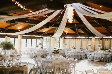 Glamorous Wedding by Jay and Jess Photography 36