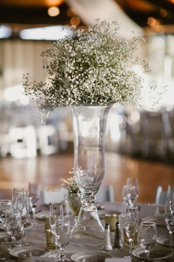 Glamorous Wedding by Jay and Jess Photography 38
