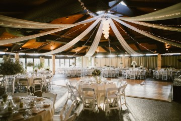 Glamorous Wedding by Jay and Jess Photography 43