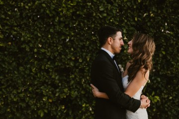 Glamorous Wedding by Jay and Jess Photography 50