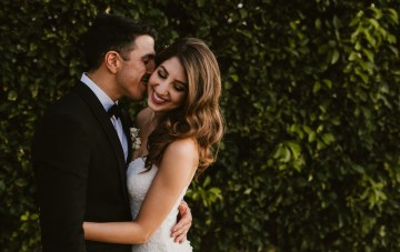 Glamorous Wedding by Jay and Jess Photography 52
