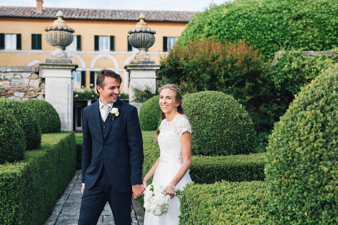 Luxurious Destination Wedding in Tuscany by Stefano Santucci 32