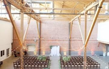 Romantic-Warehouse-Wedding-Megan-Hayes-Photography-Bridal-Musings-Wedding-Blog-22
