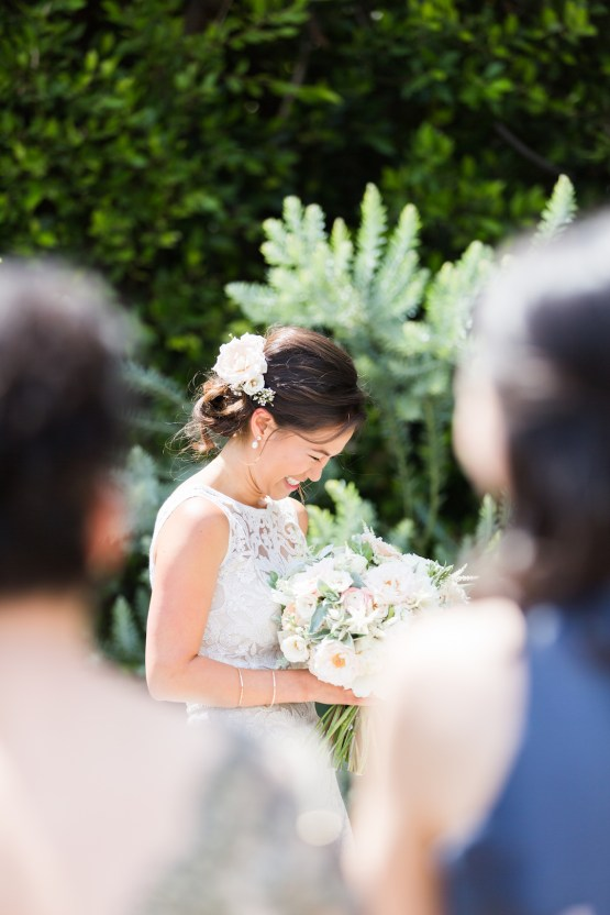 Sweet & Pretty Wedding by Gina Shoots Weddings and Sweet Emilia Jane 20