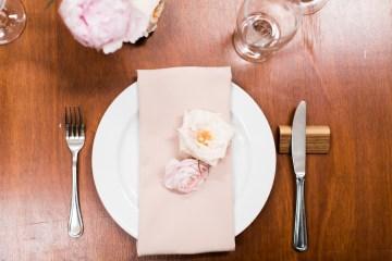 Sweet & Pretty Wedding by Gina Shoots Weddings and Sweet Emilia Jane 26