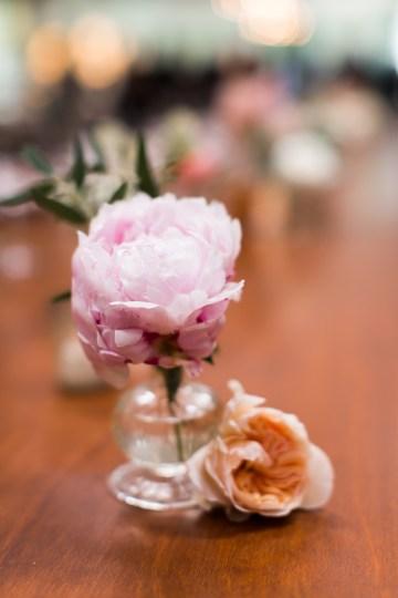 Sweet & Pretty Wedding by Gina Shoots Weddings and Sweet Emilia Jane 28