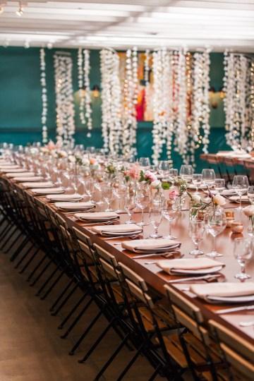 Sweet & Pretty Wedding by Gina Shoots Weddings and Sweet Emilia Jane 31
