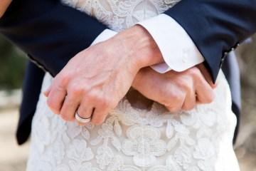 Sweet & Pretty Wedding by Gina Shoots Weddings and Sweet Emilia Jane 7