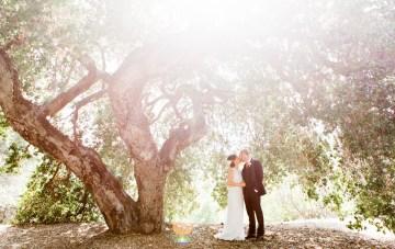 Sweet & Pretty Wedding by Gina Shoots Weddings and Sweet Emilia Jane 9