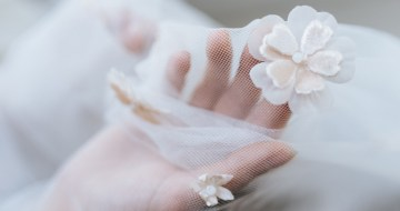 Wild Roses by Marilyn Bartman Photography and Wild at Heart Bridal 13
