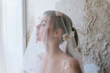 Wild Roses by Marilyn Bartman Photography and Wild at Heart Bridal 27