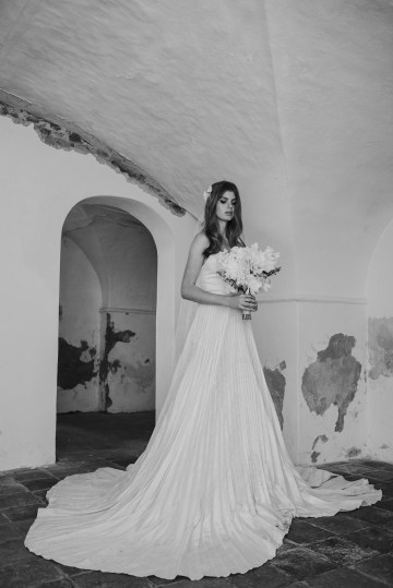 Wild Roses by Marilyn Bartman Photography and Wild at Heart Bridal 41