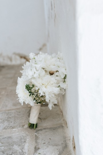 Wild Roses by Marilyn Bartman Photography and Wild at Heart Bridal 55