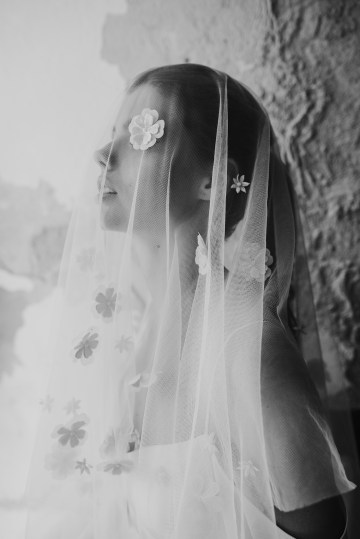 Wild Roses by Marilyn Bartman Photography and Wild at Heart Bridal 8